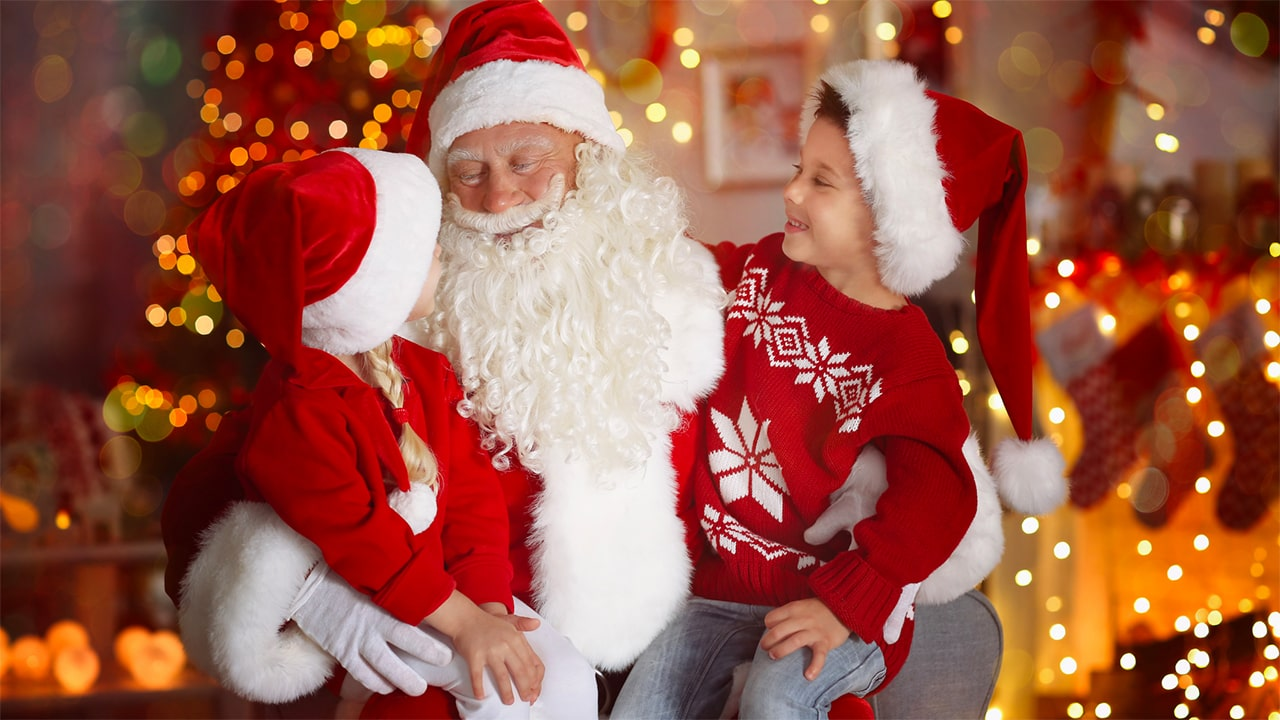 Christmas Events 2020 In Kitsap County Christmas Events and Family Friendly Holiday Activities in Kitsap